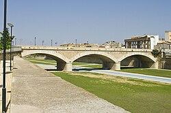 Puente dl barrio lc.jpg