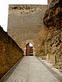 Puerta de La Mota - rucativava.jpg
