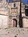 Puerta del Enlosado.jpg
