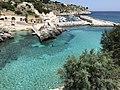 Puglia 07.jpg