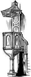 Pulpit 2 (PSF).png