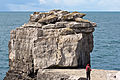 Pulpit Rock, Isle of Portland, Dorset-9496.jpg
