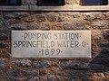 Pumping Station Springield Water Co 1899.jpg