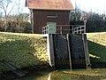 Pumpteich - panoramio.jpg
