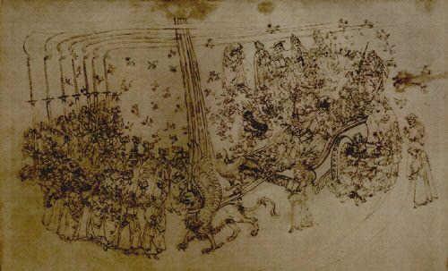 Pur 30 botticelli