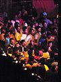 Puri 17a - concert audience (27553163036).jpg