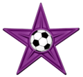 Purple Football Barnstar Hires.PNG