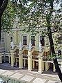 Pushkin Theater in Kharkіv (03).jpg