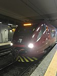 Q3970021 Malpensa Aeroporto train station A02.jpeg