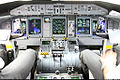 Q400 flight deck.jpg
