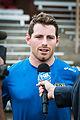 Qantas Wallabies Player Bernard Foley.jpg