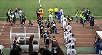 Qarabağ FK - Eintracht Frankfurt.jpg