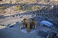 Qom City - Qom Province- Iran Country - Urban photos - Canon Photos- Creative Commons - mostafa meraji 13.jpg
