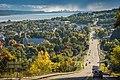 Québec city 0001 18.jpg