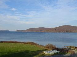 Quabbin Reservoir, Massachusetts.jpg