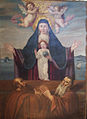Quadro Madonna di Costantinopoli.jpg