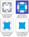 Quake preprocesseur (fr).png