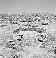 Quasileh Archeologische resten op de Napoleonsheuvel, Bestanddeelnr 255-3800.jpg