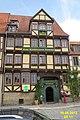 Quedlinburg (9112742921).jpg