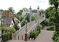 Queen's Park Bridge, Chester.jpg