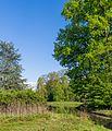 Queen-Auguste-Victoria-Park (Umkirch) jm28335.jpg