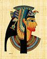 Queen-cleopatra.jpg