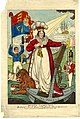 Queen Caroline.Britain's best hope!! England's sheet-anchor!!! (1991,0720.96).jpg