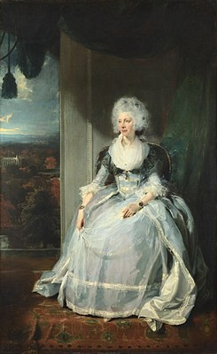 Queen Charlotte by Sir Thomas Lawrence 1789.jpg