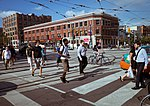 Queen and Spadina August 2012.jpg