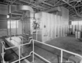 Queensland State Archives 1807 Rogers milk spray drying equipment Pauls Montague Road South Brisbane November 1955.png
