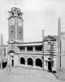 Queensland State Archives 2687 Ipswich Post Office Brisbane Street Ipswich c 1890.png