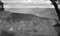 Queensland State Archives 408 Looking south over Lost World Lamington National Park Beaudesert Shire September 1933.png