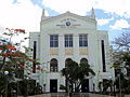 Quezon Provincial Capitol 2.JPG