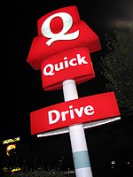 Quick drive takeway montigny.jpg