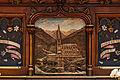 Quimper - Cathédrale Saint-Corentin - PA00090326 - 006.jpg