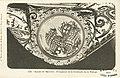 Quintin - Église fragment de la ceinture de la vierge - AD22 - 16FI4589.jpg