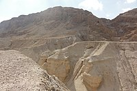 Qumran - panoramio (3).jpg