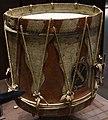 Régiment suisse Castella XVIII tambour 05958.jpg