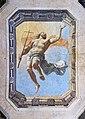Résurrection Corneille cartouche central 2.jpg