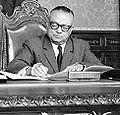 Rómulo Betancourt, 1961.jpg