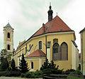 R. k. templom (Szent Bertalan) (5672. számú műemlék).jpg