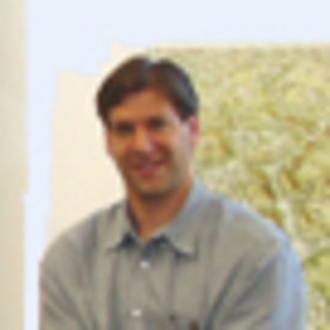 Goldman School of Public Policy - Image: RAEL NASA Solar Tower 480x 247 (cropped) Daniel Kammen
