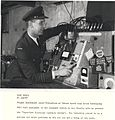 RCAF photo, Spring 1964 001.jpg