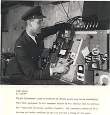 Capacitor discharge ignition - Wikipedia