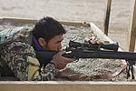 RCBS Sniper Instructor School 131121-M-VH365-120.jpg
