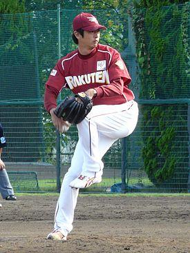 松本輝 - Wikipedia