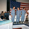 RECOVERY - APOLLO 7 RECEPTION DVIDS714941.jpg