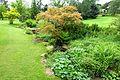 RHS Garden Harlow Carr - North Yorkshire, England - DSC01107.jpg