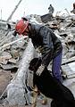 RIAN archive 8968 Rescue squad.jpg