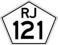 RJ-121.PNG